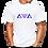 Thumbnail: Awa blanc modèle 1