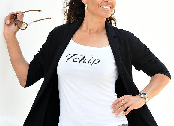 T-shirt TCHIP
