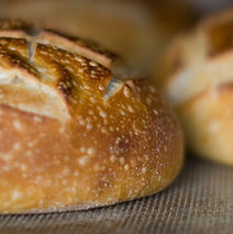 bread-about.jpg