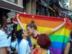 13 de octubre día de la rebeldía lésbica en América Latina y el Caribe