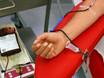 El Gobierno autorizó que homosexuales puedan donar sangre