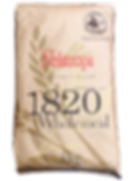 wholemeal.png