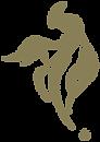 Claudia Röthinger Logo