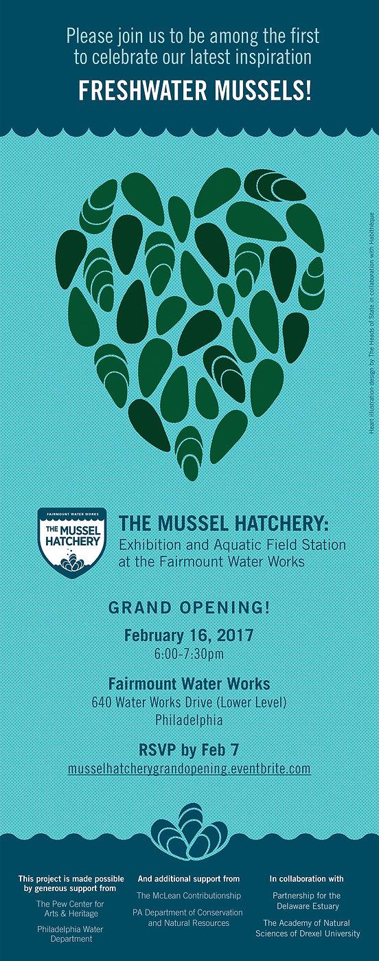 FWW-Mussel-Hatchery-VIP-INVITATION.jpg