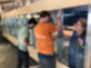 Install_Seaport Museum.jpeg