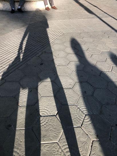 Gaudi tiles_Barcelona.jpg
