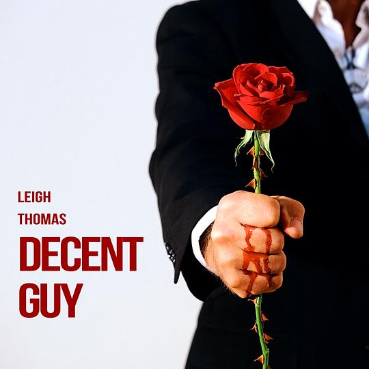 Decent Guy