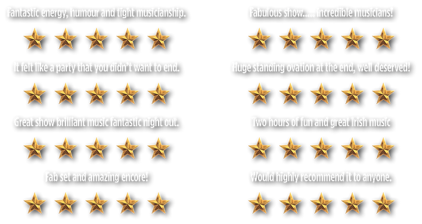 Reviews1.png