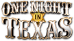 210210 One Night in Texas.png