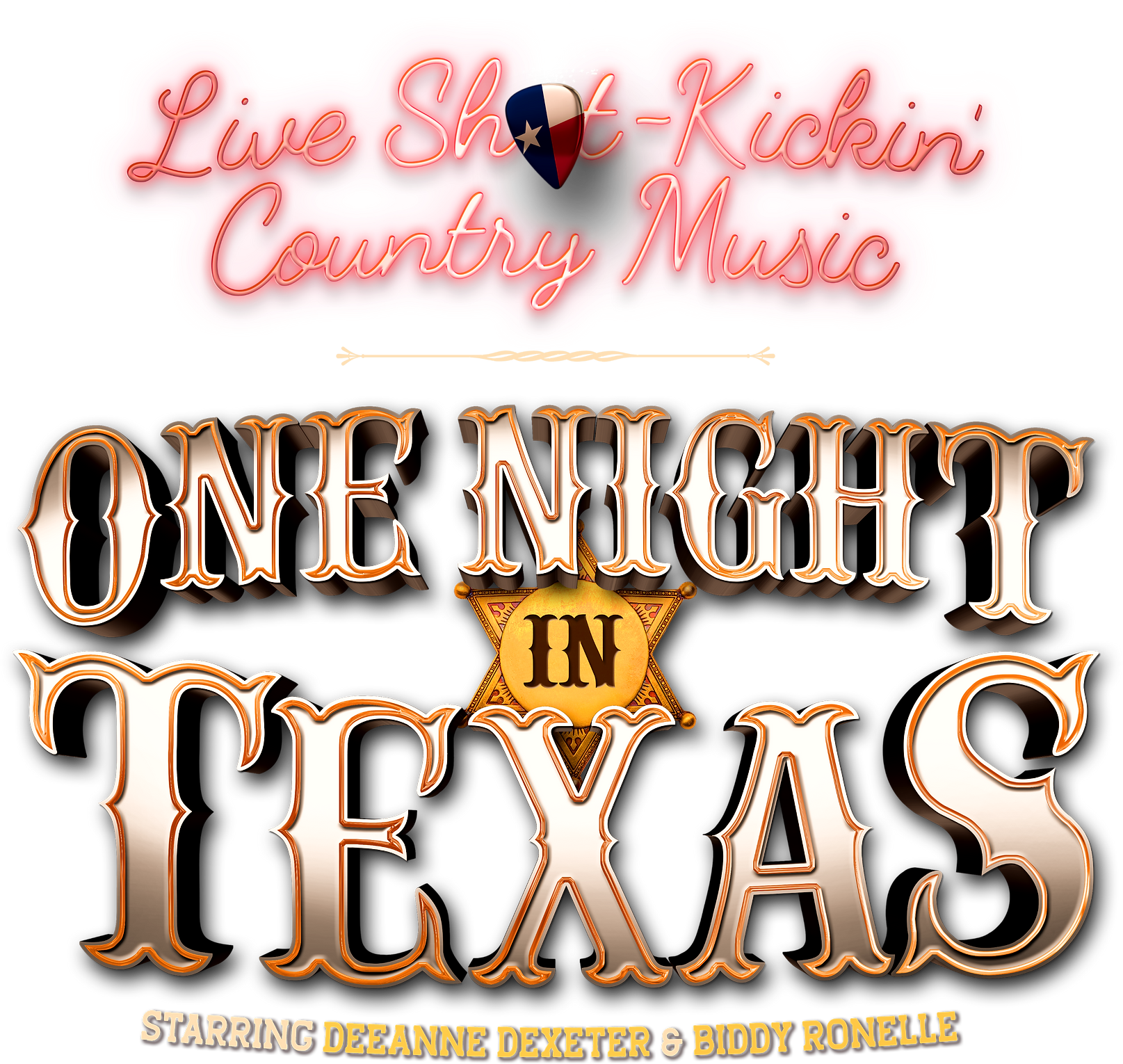 One Night in Texas poster 2022_edited.pn