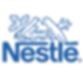 400692_nestle-logo-png.png