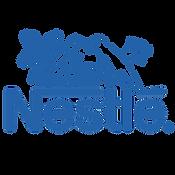 400692_nestle-logo-png.png