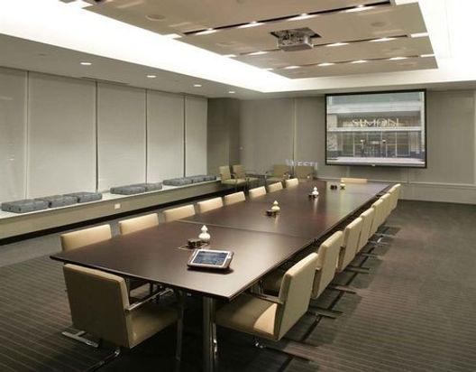 board-rooms-interior-design-500x500.jpg