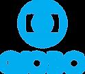 globo-tv-logo.png
