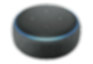 echo-dot-png-transparent.png