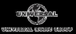 u_music.png