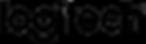 logitech-logo-2015-logotype_1.png