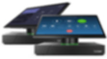 lenovo-smart-office-thinksmart-hub-500-1