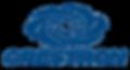 crestron_logo.png
