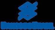 banco-do-brasil-logo.png