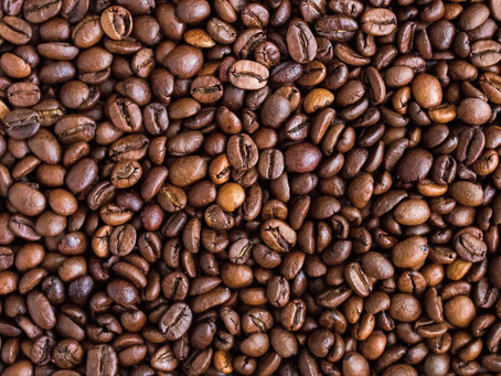 The quality-turn in coffee, an option for producers, but to what extent?