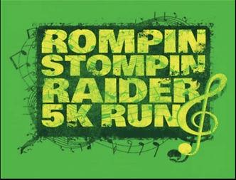 RR Logo jpeg.jpg