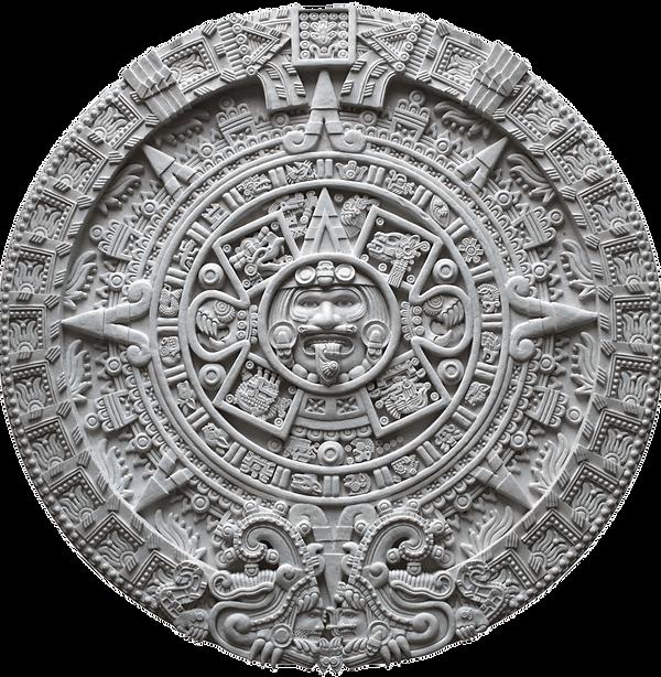aztec-calendar-aztec-calendar-sun-stone-