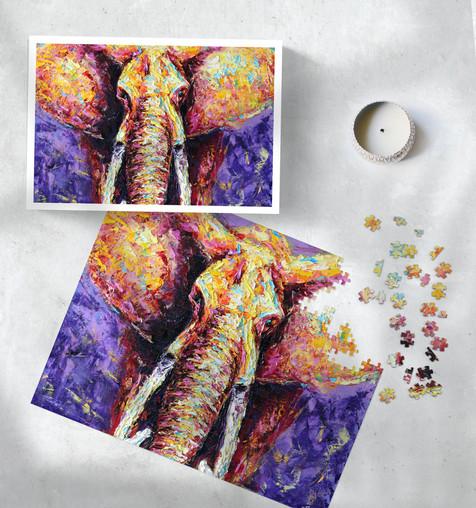 Elephant Spread.jpg