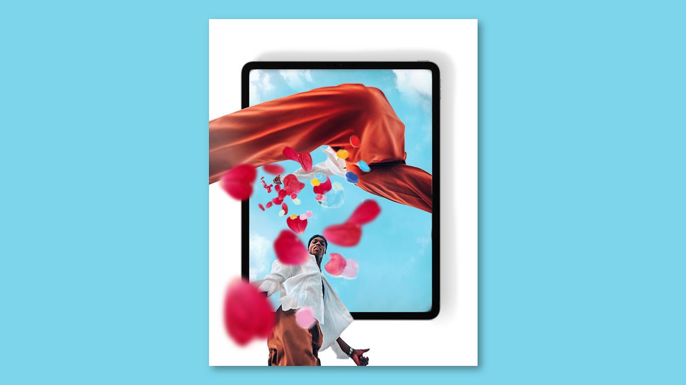 Behance Layouts_Artboard 2.png