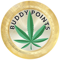buddy points rewards program.png