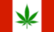 canada flag green.png
