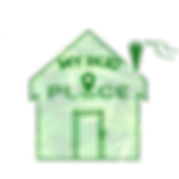 house green2.png