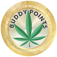 Buddy Points coin.png