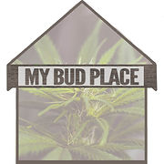 My bud place, weed delivery calgary, mail order weed, online dispensary Calgary, Alberta