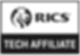 RICS tec affiliate