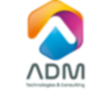 adm_kogo_vertical.png