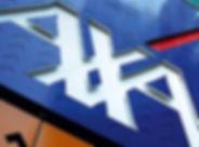 Axa_Sigorta_Logo.jpg