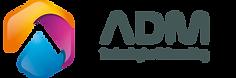 adm_logo_horizontal.png