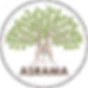 asrama logo final 1.png