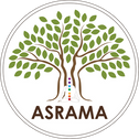asrama logo final 1.png
