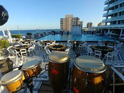 Corporate Event Miami Beach