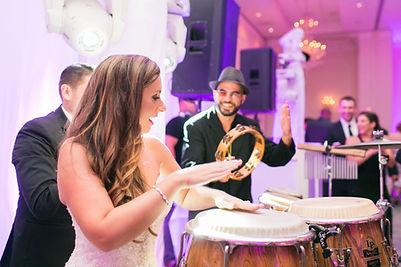 Amanda Steve-Wedding New York.jpg