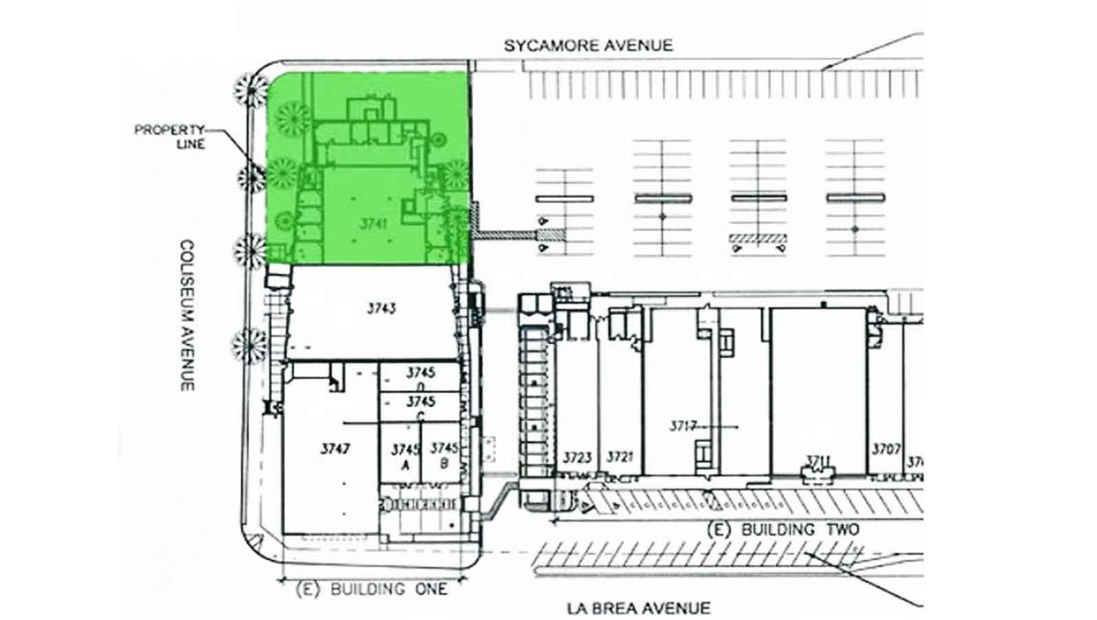 3741_Floorplan1.jpg