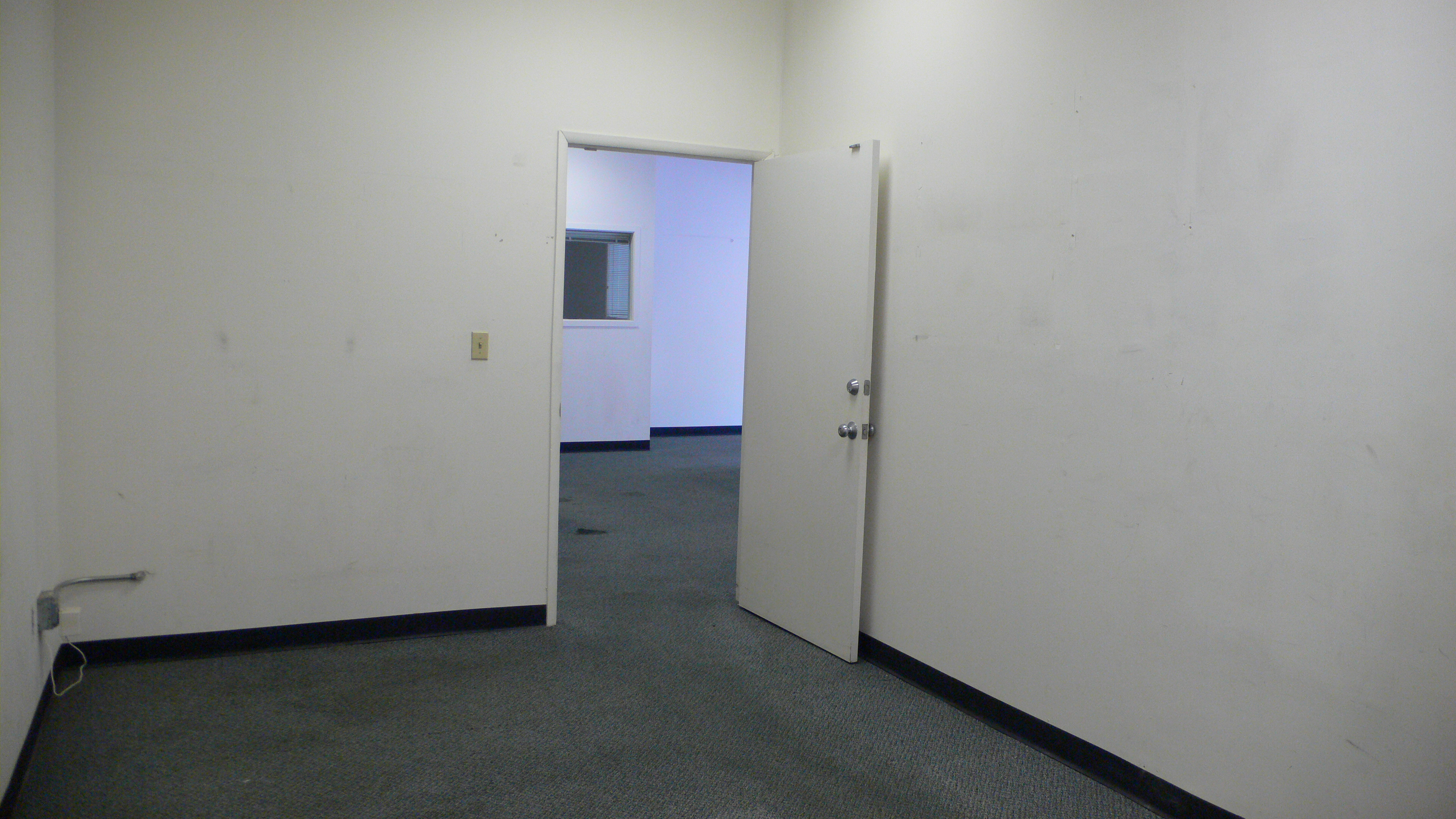 102 back office