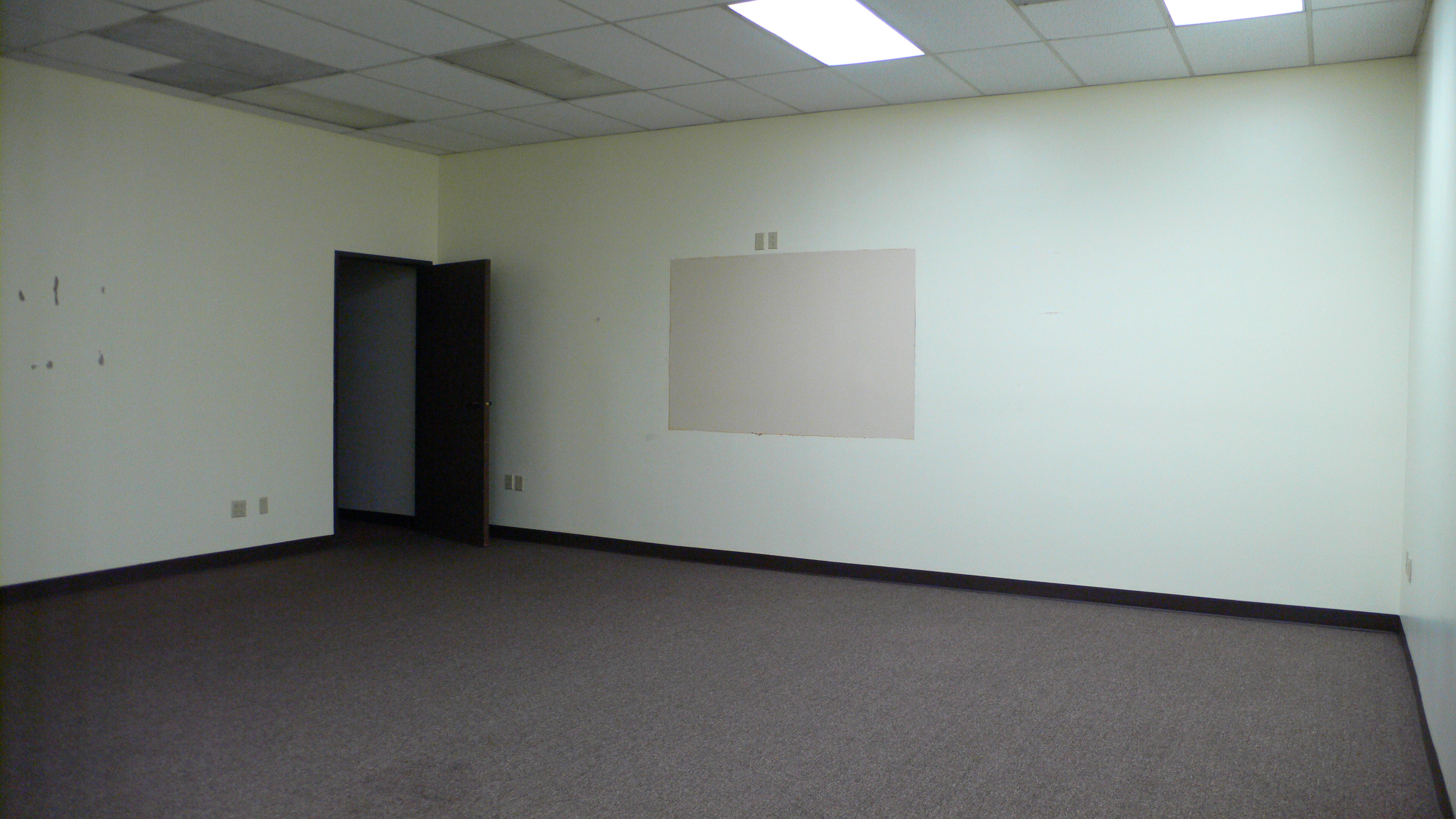 104 rear conference room