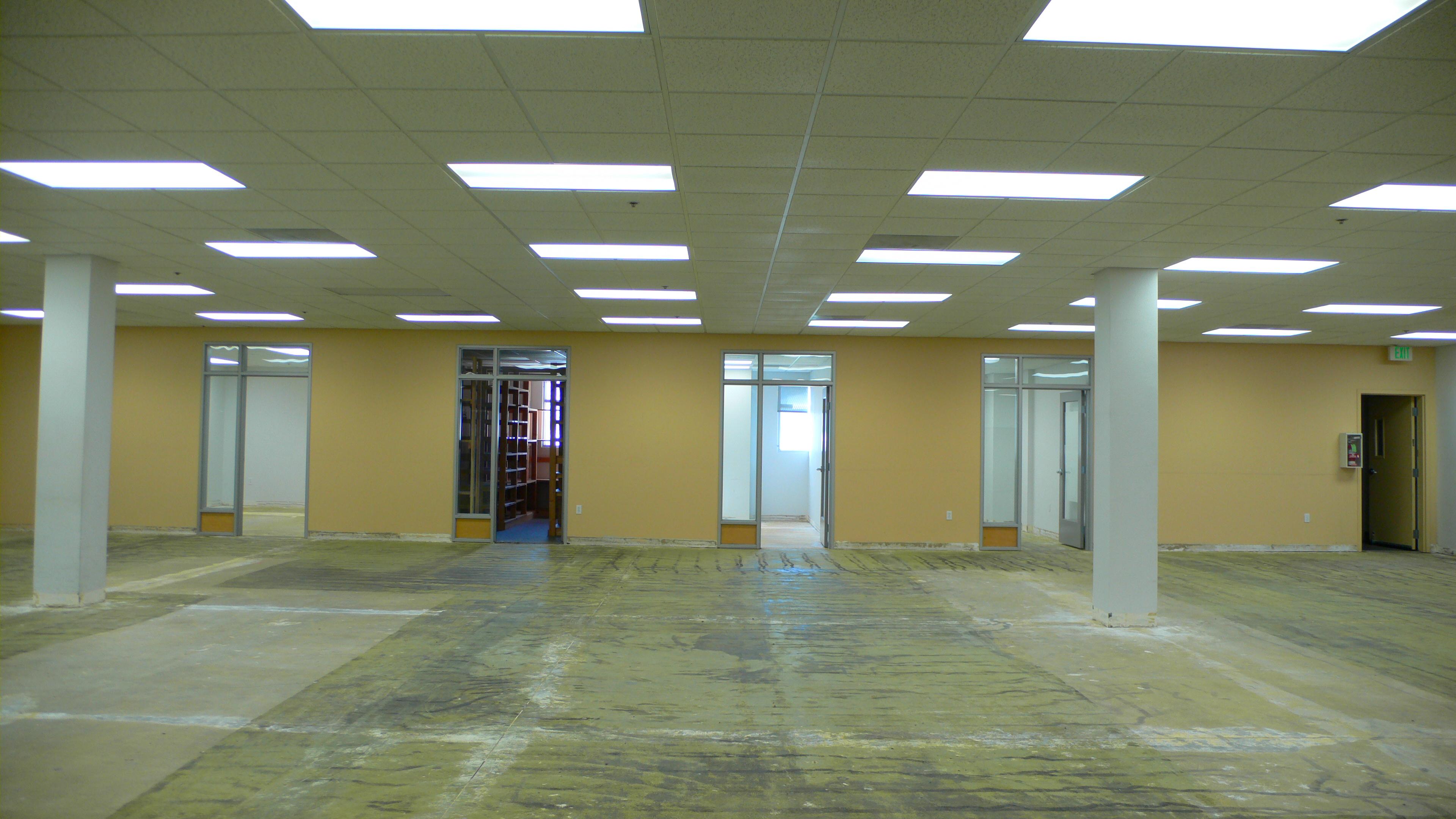 3741 interior 11 fl 1.jpg