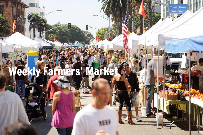 Farmers_Market_edited.jpg
