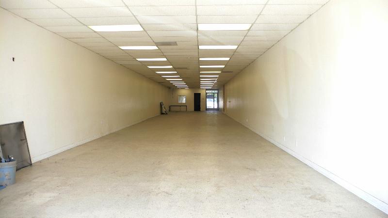 3653 interior