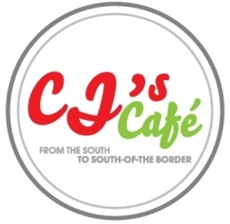 CJsCafe_Logo.jpeg