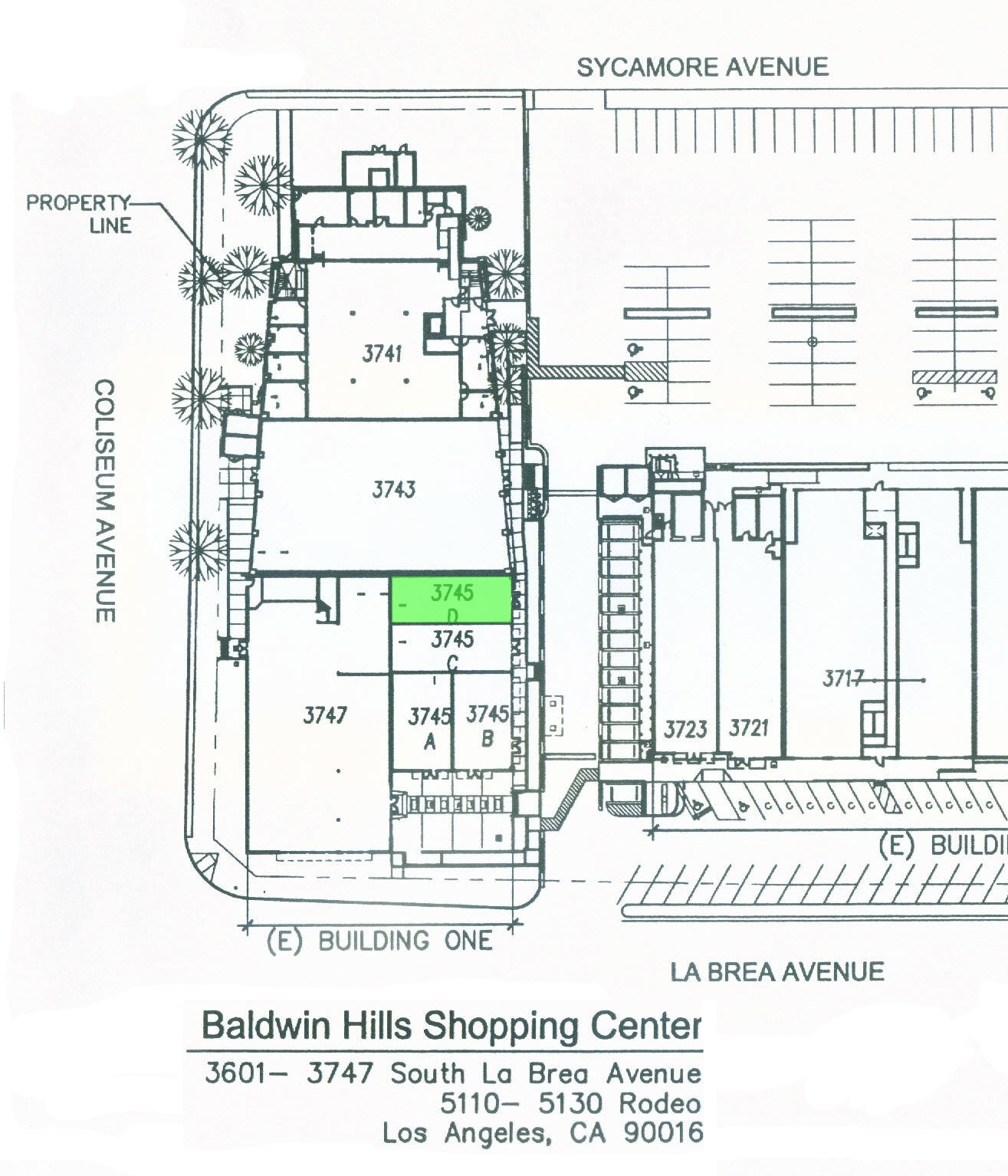 3745d Site plan small.jpg